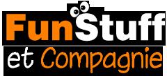 FunStuff et Compagnie, le blog