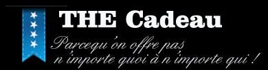 thecadeau.fr
